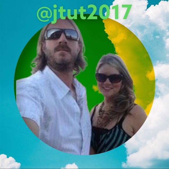 jtut2017